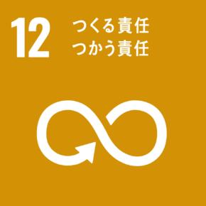 SDGs各アイコン