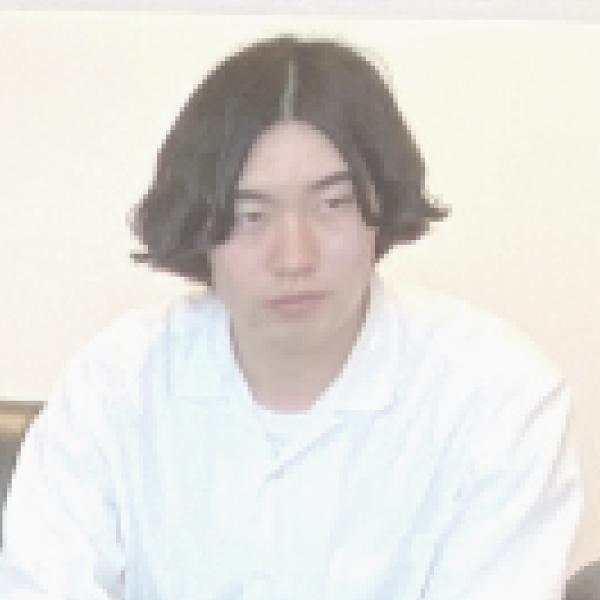 staff-宗形