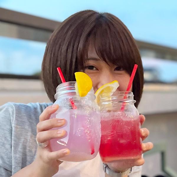 staff-佐藤-2